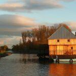 Mühle11-4-2012 (25)