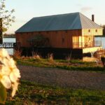 Mühle11-4-2012-bootyachtschule-riko