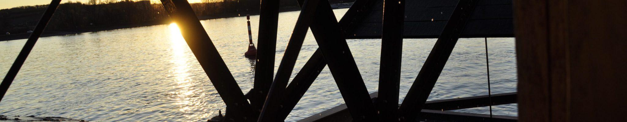 Mühle-25-3-2012 (75)