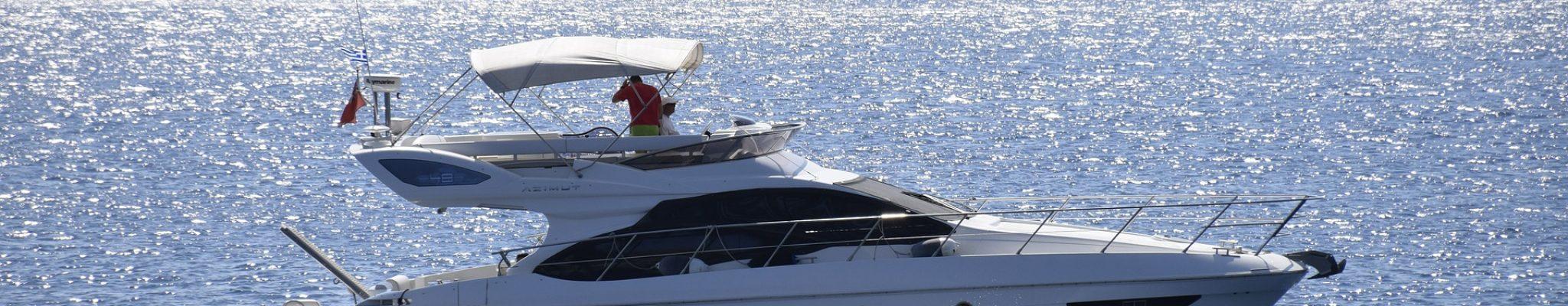 yacht-582738_1920